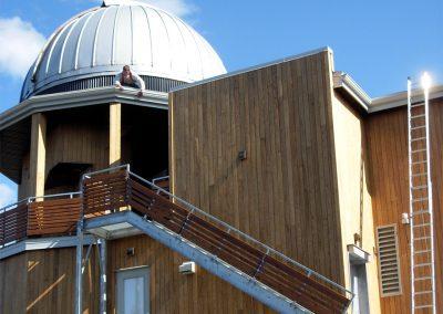 Observatoire Aster 2